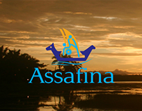 Assafina Association