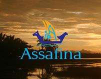 Assafina Association