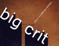 BIG CRIT