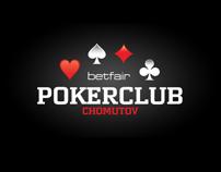 Pokerklub Chomutov
