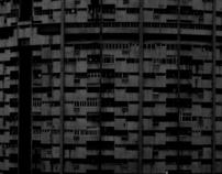 Bane of Urbanism