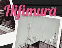 Hifimura Magazine