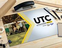 Evento BTL Universidad Tucarro