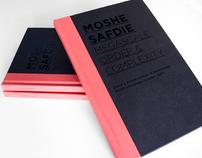 Moshe Safdie Publication