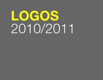 Logos 2010/2011