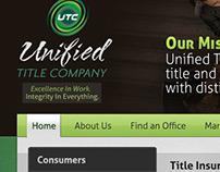 A Title Company Websites