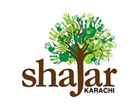 Shajar Karachi