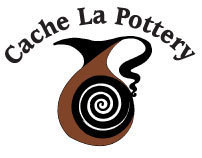 Cache La Pottery