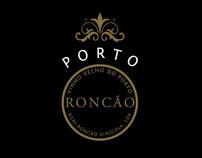 Porto Roncão