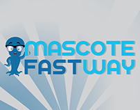 Mascote Fastway