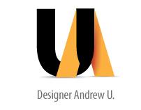 Usachov Andrew - Identity