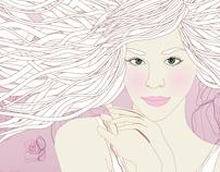 Ilustraciones & Composiciones