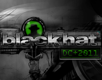 Black Hat Events: DC 2011