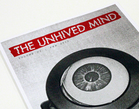 The Unhived Mind Newsletter