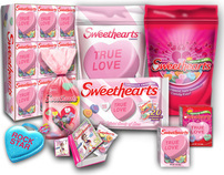 Sweethearts®