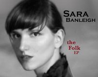 Sarah Banleigh