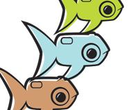 LensFish