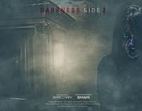 Darkness Side 2 (Manipulation DEsign )