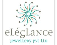 Eleglance Jewellery