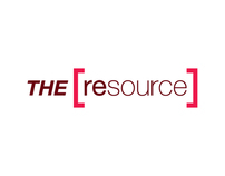 The Resource Case Study