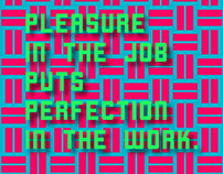 Quotes about Work
