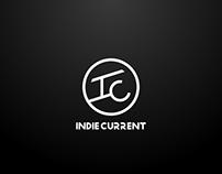 Indie Current Ident