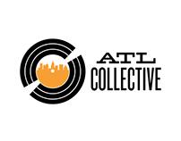 ATL Collective Branding