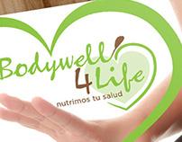 Bodywell 4 Life