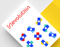 TEDxLUISS (r)evolution!