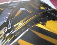 Bumble - Digital Art 2010