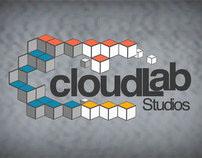 Cloudlab 2011