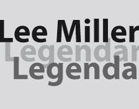 Exhibition, Lee Miller
