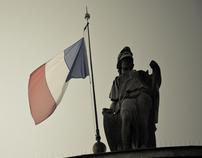 Un jour au Paris