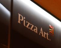 Pizza_art