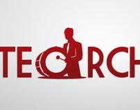 ArteOrchestra logo