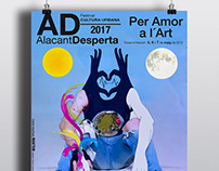 AD2017//AlcantDesperta