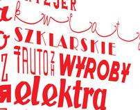Warszawa do Usług