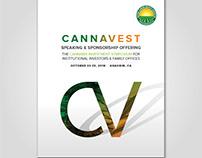 CannaVest