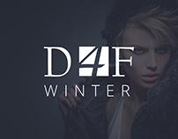 Divante 4 Fashion [Winter version]