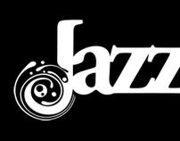 Jazzverket