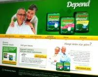 www.depend.com.tr