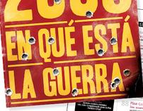 Revista ARCANOS