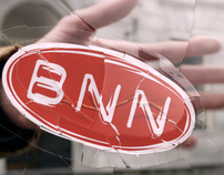BNN 2012 IMAGOSPOT 01