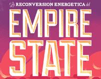 La reconversión energética del Empire State Building