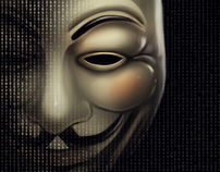 Designers Against ACTA, SOPA, PIPA 'Prelude' Chapter