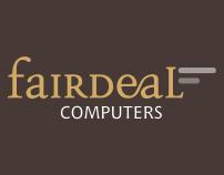 Fairdeal Computers