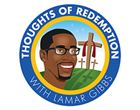 Thoughts of Redemption with Lamar Gibbs