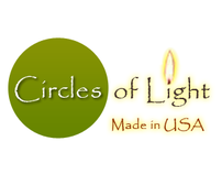 Circles of Light Imports (USA)