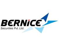 Bernice Securities