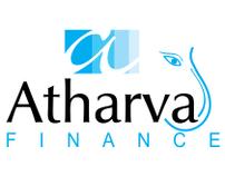 Atharva Finance